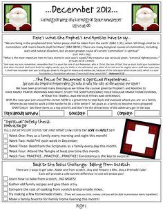 Copy+of+December+2012+Newsletter+Page+1.jpg 1,236×1,600 pixels