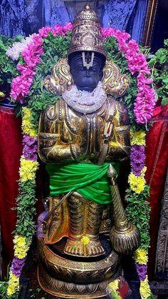 Hanuman Ji Wallpapers, Photos Of Lord Shiva, Shiv Ji, Jai Hanuman, Lord Mahadev, Unusual Words, Goddess Lakshmi, Lord Vishnu, Diwali Decorations
