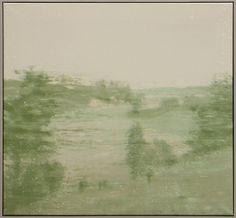 Ola Billgren - Laplanδ Melby, 1999