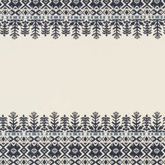 Robert Allen upholstery fabric Aztec City | Navy Blazer Aztec City, Blue Names, Robert Allen Fabric, Fabulous Fabrics, Home Textile, Swatch, Projects To Try, Upholstery Fabrics, Blazer