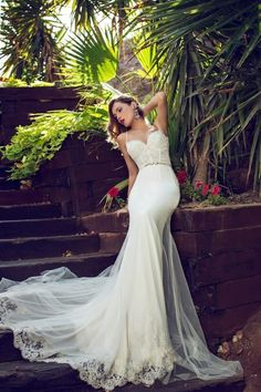 7315cf01ebe1 59 Best Wedding Dresses images | Wedding inspiration, Dream wedding ...