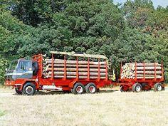 Tatra T815 Motor Car, Classic Cars, Trucks, Vehicles, 98, Czech Republic, Garage, Vintage, Design
