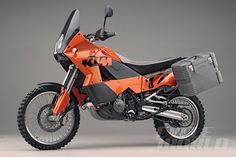 Ktm 950 Adventure, Adventure Gear, Used Bikes, Cool Bikes, New Ktm, Ktm Motorcycles, Motorcycle News, Blue Books, Car Brands