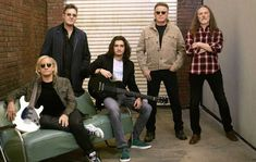 The Eagles (Joe Walsh, Vince Gill, Deacon Frey, Don Henley and Timothy B. Schmit) will perform March at Bankers Life Fieldhouse. Tickets go on sale Dec. The Eagles, Eagles Band, Eagles Music, Vince Gill, Eagles Tickets, Eagles Hotel California, Southern California, Mgm Grand Las Vegas, Musica
