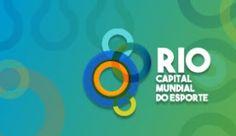 Blog do Arretadinho: Lutadora olímpica lamenta medalha furtada em SP
