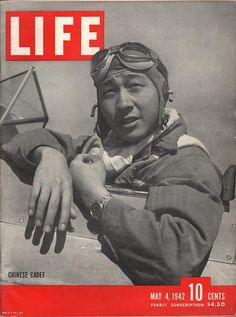 Life Magazine from 1936 to Original Vintage Issues. Over Life Magazine issues in stock. Life Magazines make great gifts for that special person in your Life. Life Magazine, History Magazine, Magazine Rack, News Magazines, Vintage Magazines, Popular Magazine, Life Cover, E Sport, Cover Pages