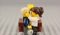 True Love, Minifig Style