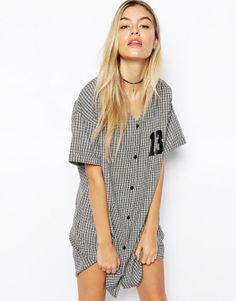 asos-vintage-baseball-dress