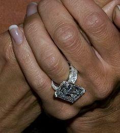 Engagement Rings Victoria Beckham 33