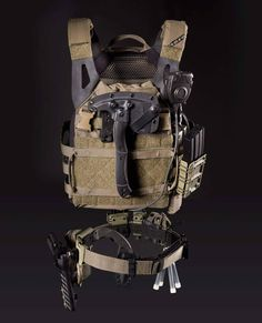 G-Code Load Out Find our speedloader now!  http://www.amazon.com/shops/raeind