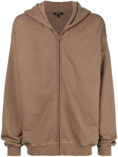 Yeezy Hoodie, Sport Fashion, Size Clothing, Hooded Jacket, Zip Ups, Women Wear, Beige, Hoodies, Sweaters