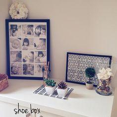 「玄関を華やかインテリア空間に♡靴箱の上だってこだわりましょう!」のまとめの画像|MERY[メリー] http://mery.jp/images/1011512?from=mery_ios
