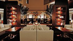 #SP_Design #Design_Hotel #Interiores #Hostels_Interior_Design #Hotel_Boutique #Interior_Spaces #Luxury_Spaces #design_industrial #design_gráfico #fotografia #decoração #interiores #design #design_interior #designer_interior #interior_sp # graphic designer #art_design #interior_design #ideas #house_design #design_a_room #home_design #Hotel_Design #interior_decoration #home_interior #home_design #haute #couture #fashion #fashion_design #houte_fashion #photography