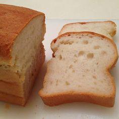 Blog di ricette senza glutine e senza lattosio. Corsi di cucina.