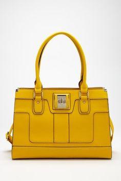 c067b38e0e 11 Best Wholesale Replica Designer Handbags From China images ...