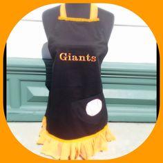 Giants Anyone? Myestrelladesigns.com