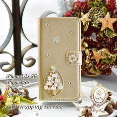 🔔クリスマス限定🔔パールツリー雪の結晶ビジュー❄️シャンパンゴールド🍾iPhoneケース🎄  https://www.creema.jp/item/3134777/detail  #クリスマス #goldiPhonecase #雪の結晶 #crystalsnow #creema #minne #クリーマで販売中 #シャンパンゴールド #iPhoneケース #iphone5ケース #iphone5sケース #iPhoneSEケース #iPhone6ケース #iPhone6sケース #iphone7ケース #Xperiaz3ケース #スマホケース #lerynail #レリーネイル #instagood #おしゃれ#fashionista #fashion #happy #ギフト #贈り物 #christmastree  #christmasgift #creemaクリスマス