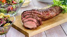 Frisk, Tapas, Catering, Steak, Grilling, Pork, Google, Kale Stir Fry, Catering Business