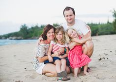 hatcher family - photo blog - leah zawadzki