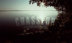 chassfur
