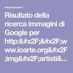 Risultato della ricerca immagini di Google per http://www.ioarte.org/img/artisti/Manuelgraph__Faro-promontorio_g.jpg