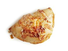 pizza pockets are after school snack alternative