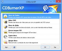 cdburner_xp.png (514×423)