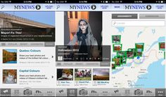 New, Improved, and Fully Interactive CTV MYNEWS App - http://www.hometechmtl.com/new-improved-fully-interactive-ctv-mynews-app/ - http://i2.wp.com/www.hometechmtl.com/wp-content/uploads/2013/10/CTV-MYNEWS.png?fit=640%2C640 - CTV News marks another first for Canadian news with its newCTV MYNEWSapp and enhancedMYNEWSnetwork. Developed in collaboration with Toronto based Start-Up FileMobile, the app is currently available on iOS devices and later this year on Android dev