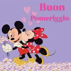 ~Mickey and Minnie~ by CNWgraphis on DeviantArt Mickey And Minnie Love, Mickey Mouse And Friends, Mickey Minnie Mouse, Disney Mickey, Walt Disney, Disney World Discounts, Disney Deals, Disney Fun, Disney Trips