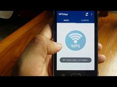 15 Ideas De Wifi Claves Wifi Wifi Como Tener Internet