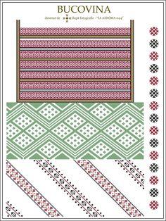 reconstituire+-+ie+044+-+bucovina+cu+rosu%26verde.jpg (1201×1600)