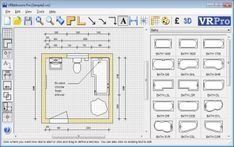 die besten 25 cad software ideen auf pinterest kostenloses cad programm innen design. Black Bedroom Furniture Sets. Home Design Ideas