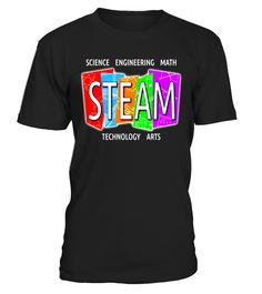 """# STEAM Science Technology and Art Engineering Maker Shirt .  Special Offer, not available in shops      Comes in a variety of styles and colours      Buy yours now before it is too late!      Secured payment via Visa / Mastercard / Amex / PayPal      How to place an order            Choose the model from the drop-down menu      Click on """"Buy it now""""      Choose the size and the quantity      Add your delivery address and bank details      And that's it!      Tags: Perfect shirt for…"""