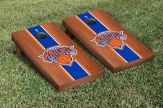 Cal Golden Bears Rosewood Varsity Stripe Bag Toss Game from Team Sports. Click now to shop NCAA Tailgate & Backyard Games. Bag Toss Game, Cornhole Game Sets, Illinois Fighting Illini, Striped Bags, Indiana Pacers, Utah Jazz, Milwaukee Bucks, Houston Rockets, New York Knicks