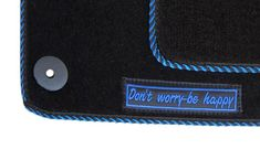 www.premierproductsltd.co.uk Car Mats, Britain