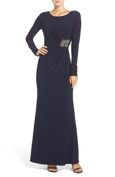 A selected collection of dark blue mother of the bride dresses for the mother of the bride or groom. Lots of ideas for mother of the bride dresses for weddings.