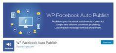 https://www.elegantthemes.com/blog/resources/best-facebook-plugins-for-wordpress?utm_campaign=coschedule&utm_source=facebook_page&utm_medium=Elegant%20Themes&utm_content=11%20Best%20Facebook%20Plugins%20for%20WordPress