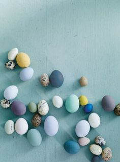 New Paint Colours Spring 2015 http://www.firedearth.com/paint/colour/new-colours-spring-15