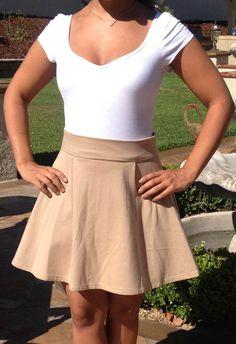 beige-circle-skirt-front-view.jpg (1260×1839)