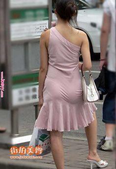 女人如何穿衣搭配更显气质 | Quần in 2019 | Fashion, Asian lingerie, Cute outfits 女人如何穿衣搭配更显气质 | Quần in 2019 | Fashion, Asian lingerie, Cute outfits Swag Outfits, Skirt Outfits, Cute Outfits, Sexy Dresses, Beautiful Dresses, Fashion Dresses, Preety Girls, Asian Lingerie, Crochet Skirts