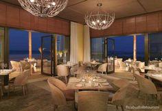 Anantara Sir Bani Yas Island Al Yamm Villa Resort Abu Dhabi