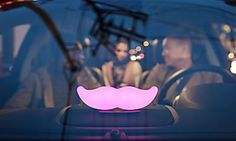 Meet the Man Supporting His Family by Being a Lyft Driver