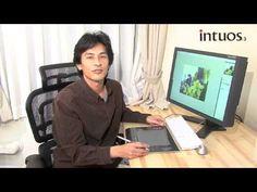 プロ写真家の現場 自然写真家 並木隆2 - YouTube