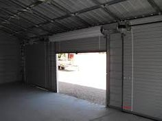 Overhead garage doors are popular with modern contemporary design. They are now available for residential that reliable in quality