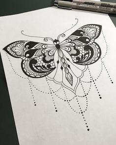 Design concept for next week. #tattoo #tattoodesign #tattooart #art #design #drawing #sketch #penandink #handdrawn #custom #mehndi #mehndiart #mandala #mandalaart #paisley #lineart #iblackwork #instaart #domholmestattoo #theblacklotusstudio