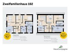grundrisse pinterest grundrisse hauswirtschaftsraum und erdgeschoss. Black Bedroom Furniture Sets. Home Design Ideas