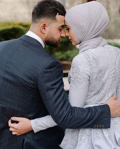 Christelijke dating een moslim meisje hook up luidsprekers aan amp