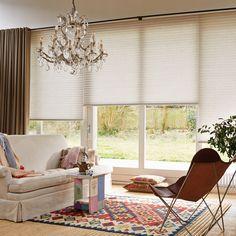 #interior #window #decoration #windowdecoration #design #modern  #chandelier #ethnic #white #colours #carpet #leather