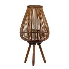 Blue Glass Vase, Green Vase, Grey Seat Pads, Bamboo Care, Gold Planter, Bulb Vase, Ceiling Light Shades, Barker And Stonehouse, Black Lantern
