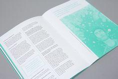magazine-layout-4
